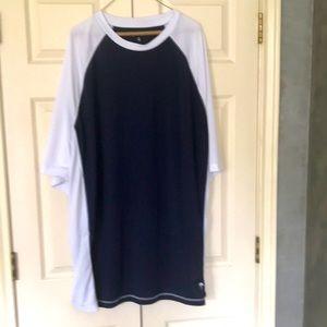 ❤️❤️ 2/$20 KS Island Shirt 3XL